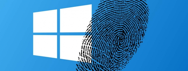 biometria_windows10