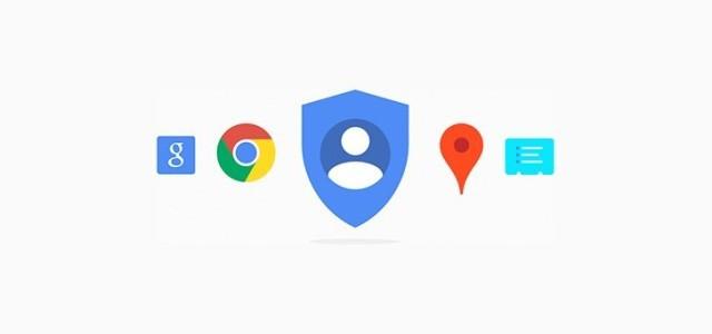 Online-Google-con-Account-personale-più-controllo-privacy-e-sicurezza-640x300