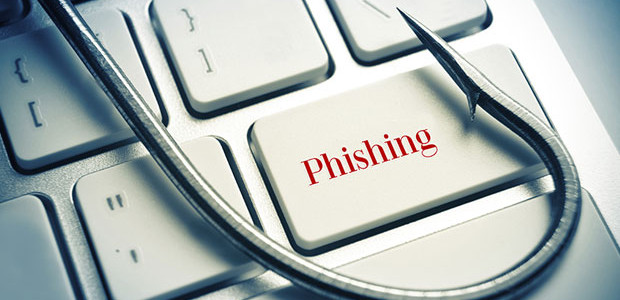 anthem-breach-phishing-attack-cited-showcase_image-1-a-7895