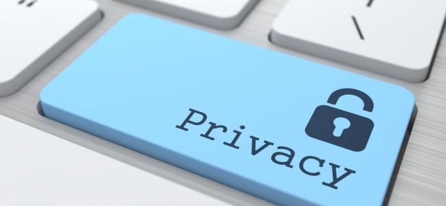 privacy-scooptravel