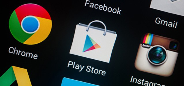 google-play-store-app-false-638x425