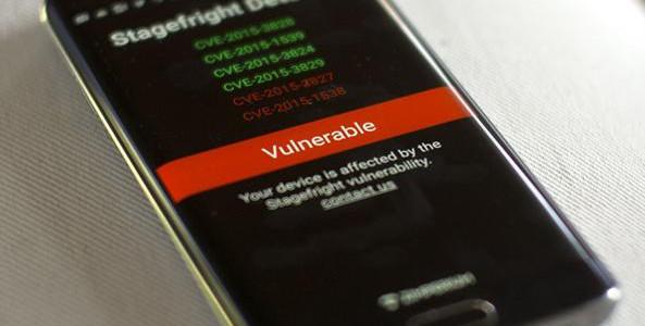virus stagefright