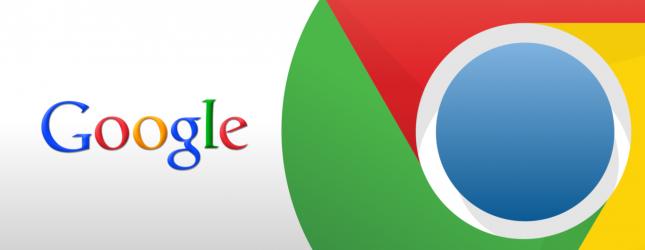 google_chrome-645x2501