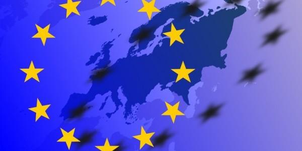 autorizzazione-unione-europea
