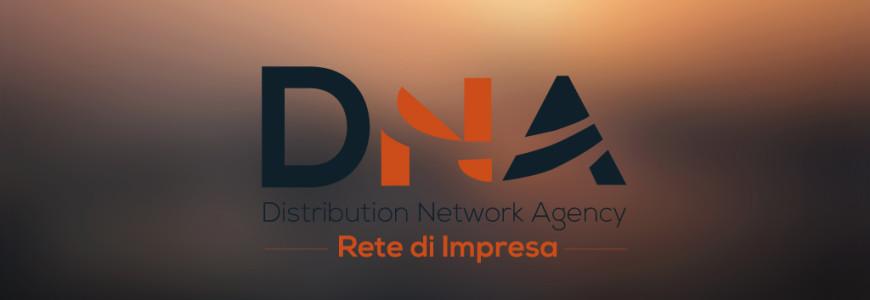 dna_slide_new
