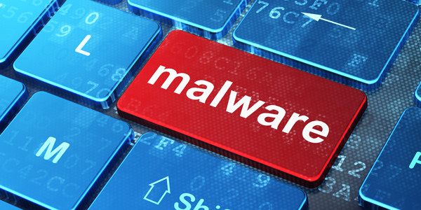 what-is-malware-as-a-service1